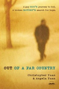 Baixar Out of a far country pdf, epub, eBook