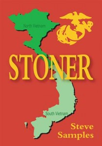 Baixar Stoner pdf, epub, ebook