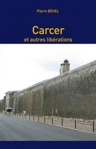 Baixar Carcer et autres liberations pdf, epub, eBook