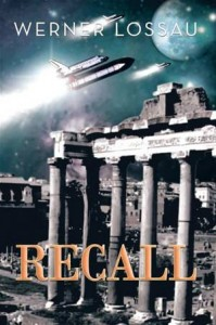 Baixar Recall pdf, epub, ebook