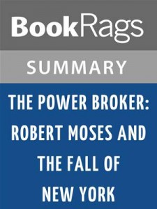 Baixar Power broker: robert moses and the fall of pdf, epub, eBook