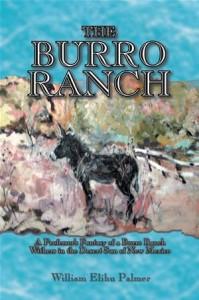 Baixar Burro ranch, the pdf, epub, ebook