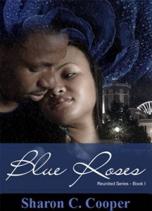 Baixar Blue roses pdf, epub, ebook