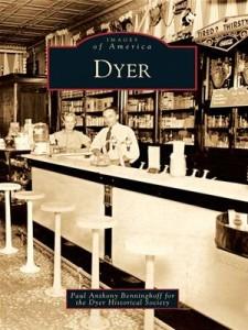 Baixar Dyer pdf, epub, eBook