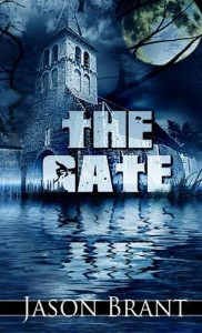 Baixar Gate, the pdf, epub, ebook