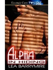 Baixar Alpha in hiding pdf, epub, ebook