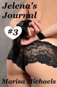 Baixar Jelena's journal pdf, epub, ebook