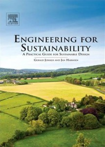 Baixar Engineering for sustainability pdf, epub, ebook