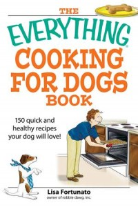 Baixar Everything cooking for dogs book, the pdf, epub, ebook