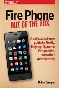 Baixar Fire phone: out of the box pdf, epub, ebook