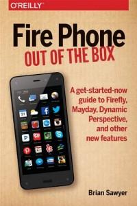 Baixar Fire phone: out of the box pdf, epub, eBook