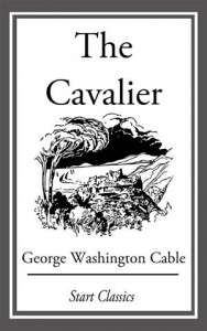 Baixar Cavalier, the pdf, epub, ebook