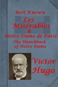 Baixar Best known complete volumes anthologies of pdf, epub, eBook