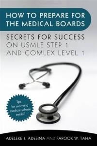 Baixar How to prepare for the medical boards pdf, epub, ebook
