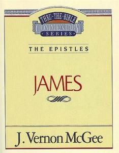 Baixar James pdf, epub, ebook