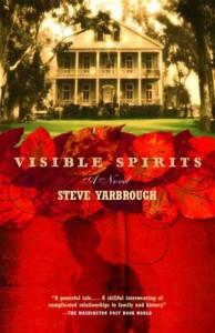 Baixar Visible spirits pdf, epub, eBook