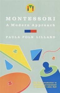 Baixar Montessori: a modern approach pdf, epub, ebook