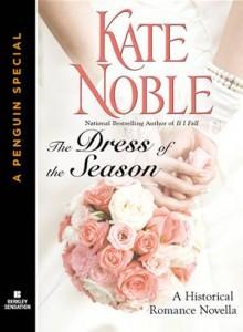 Baixar Dress of the season, the pdf, epub, ebook