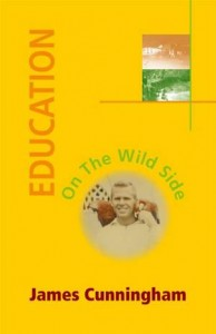 Baixar Education on the wild side pdf, epub, ebook