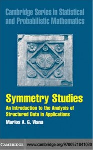 Baixar Symmetry studies pdf, epub, eBook