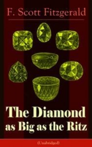 Baixar Diamond as big as the ritz (unabridged), the pdf, epub, ebook
