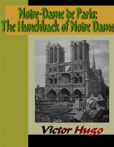 Baixar Notre-dame de paris – the hunchback of notre dame pdf, epub, eBook