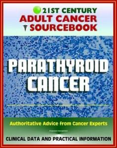 Baixar 21st century adult cancer sourcebook: pdf, epub, ebook