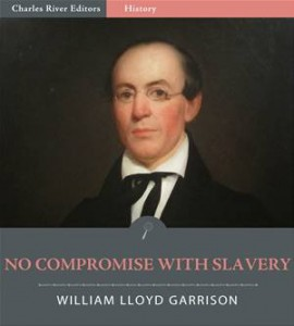 Baixar No compromise with slavery (illustrated edition) pdf, epub, ebook