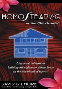 Baixar Homosteading at the 19th parallel pdf, epub, ebook