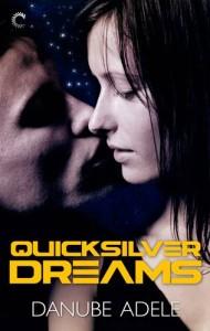 Baixar Quicksilver dreams pdf, epub, ebook
