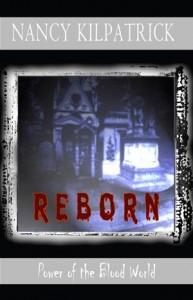 Baixar Reborn pdf, epub, eBook