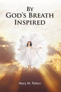 Baixar By gods breath inspired pdf, epub, ebook