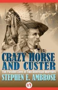 Baixar Crazy horse and custer pdf, epub, ebook