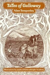 Baixar Tales of galloway pdf, epub, eBook