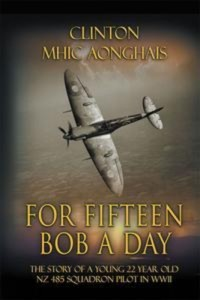 Baixar For fifteen bob a day pdf, epub, ebook