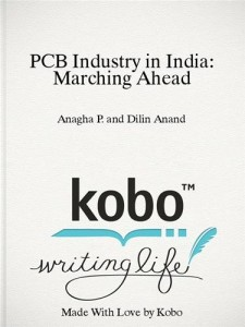 Baixar Pcb industry in india: marching ahead pdf, epub, eBook