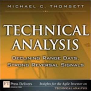 Baixar Technical analysis pdf, epub, eBook