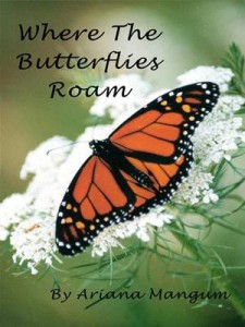 Baixar Where the butterflies roam pdf, epub, eBook