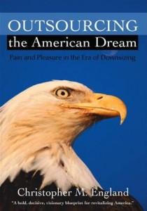 Baixar Outsourcing the american dream pdf, epub, ebook