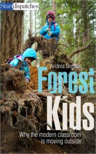 Baixar Forest kids pdf, epub, eBook