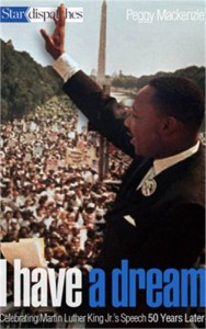 Baixar I have a dream pdf, epub, eBook