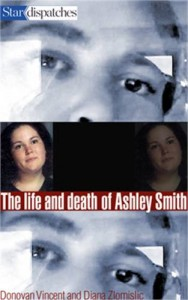 Baixar Life and death of ashley smith, the pdf, epub, eBook