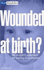 Baixar Wounded at birth? pdf, epub, ebook
