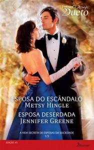 Baixar Vida secreta de esposas da sociedade 1 de 3, a pdf, epub, eBook