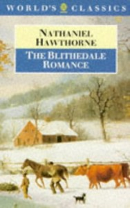 Baixar Blithedale romance, the pdf, epub, eBook