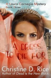 Baixar Dress to die for (a fashion cozy mystery), a pdf, epub, ebook