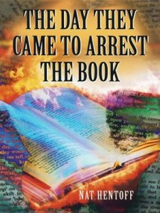 Baixar Day they came to arrest the book, the pdf, epub, eBook