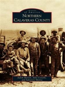 Baixar Northern calaveras county pdf, epub, eBook