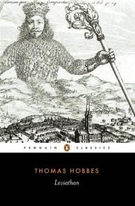 Baixar Leviathan pdf, epub, eBook