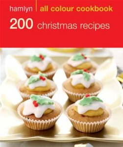 Baixar 200 christmas recipes pdf, epub, ebook